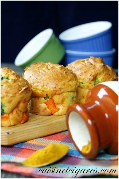 Muffins-Brocolis-Surimi-Solo-1