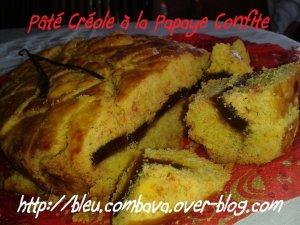 ob_086469fe110ac6ae5526eb3e8de6ab08_pate-creole-papaye7