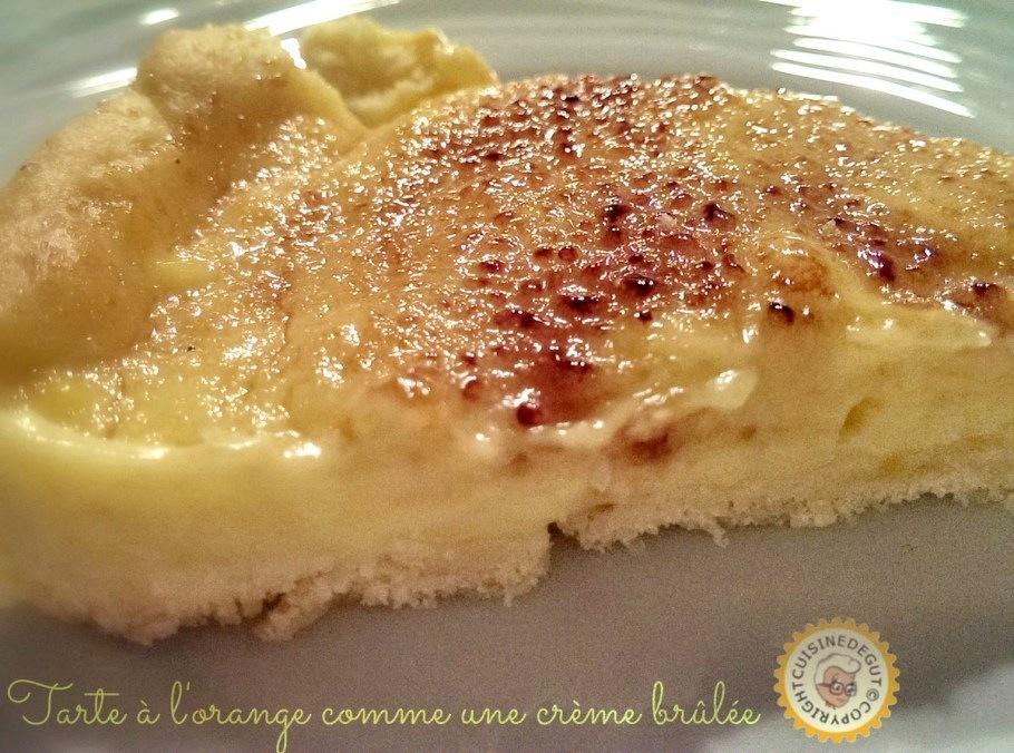 tarte-c3a0-lorange-comme-une-crc3a8me-brc3bblc3a9e