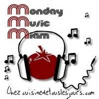 Monday Music Miam