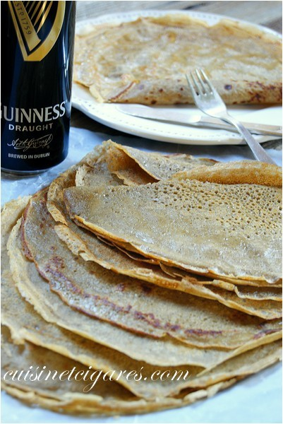 Crepes-Sarasin-et-Guinness-Solo