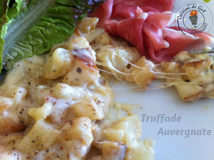 truffade-auvergnate1