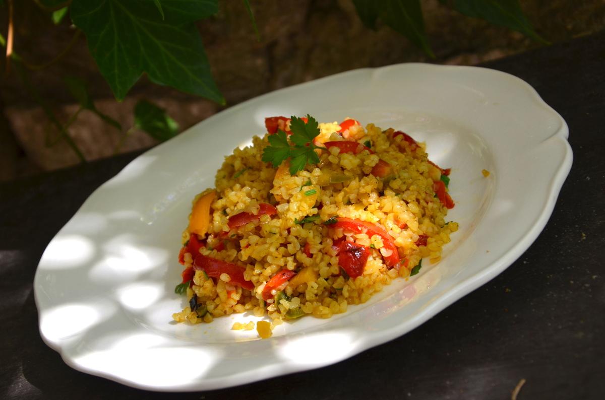 ob_9086a8_poelee-boulgour-poivrons-curry-v