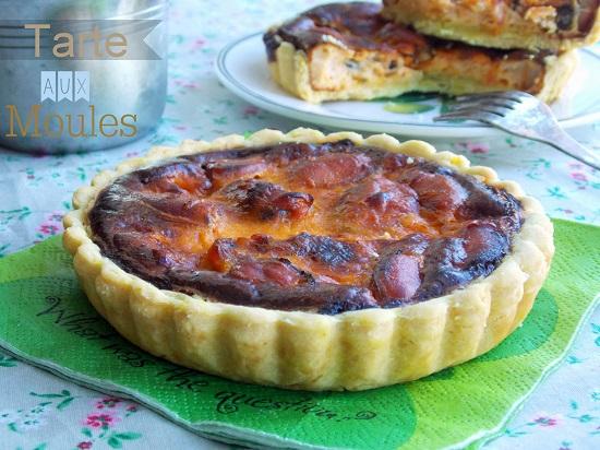 tarte-aux-moules-et-champignons1