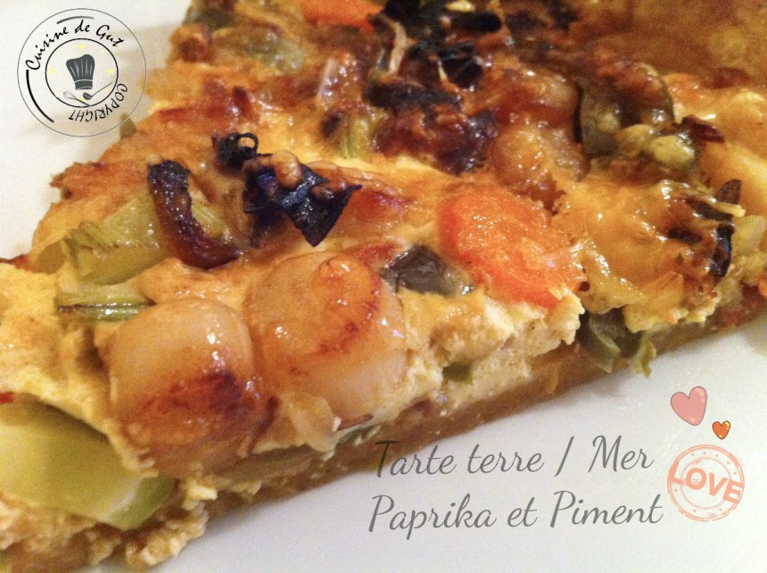 tarte-terre-mer-paprika-et-piment1