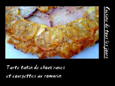 Tarte-tatin-de-choux-raves-et-courgettes-au-romari-copie-1