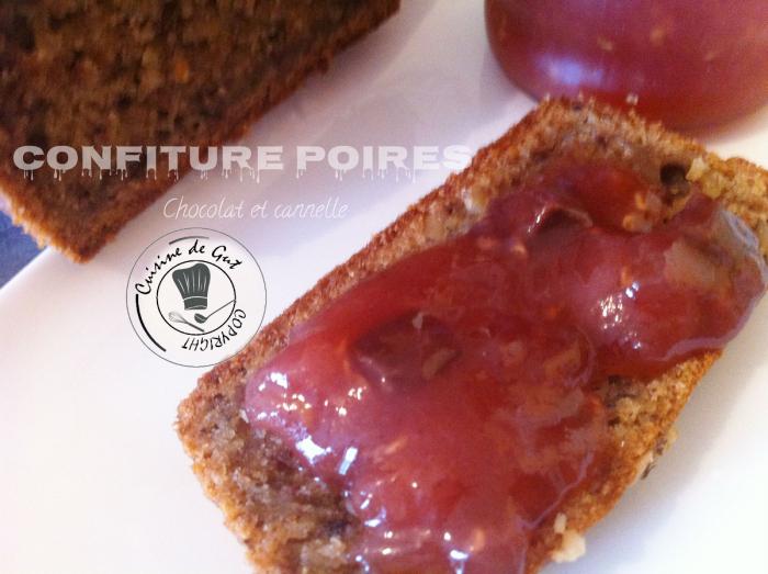 confiture-poires-pomme-chocolat-cannelle