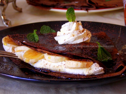 crepes-au-chocolat-banane-menthe2_3