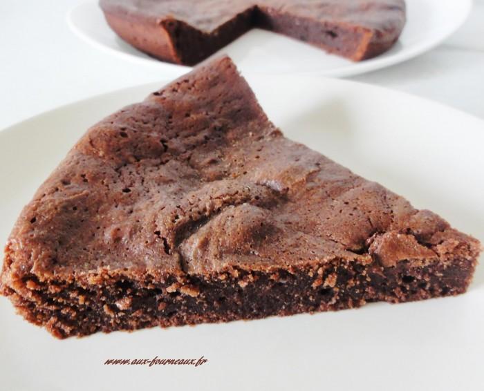gateau-au-chocolat-suzy-de-pierre-herme1-e1410086711307