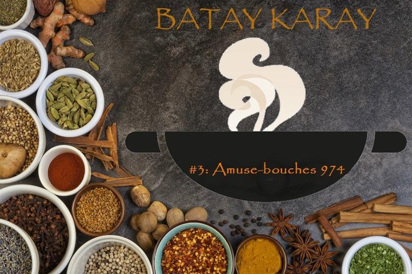 ob_9d1efa_logo-batay-karay