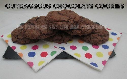 ob_a4be5e_cookies-2