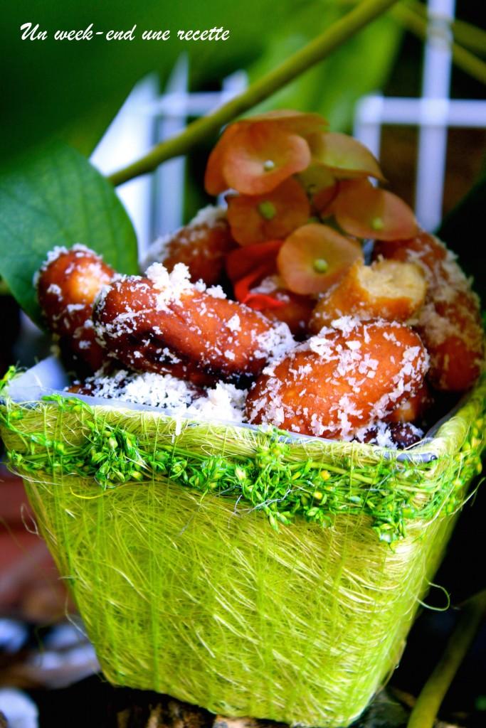 Bonbon kalou