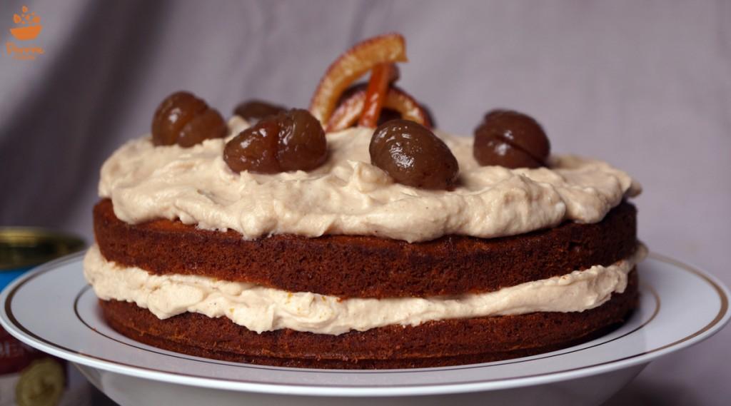 ob_b5ad27_naked-carrot-cake-creme-marrons-5