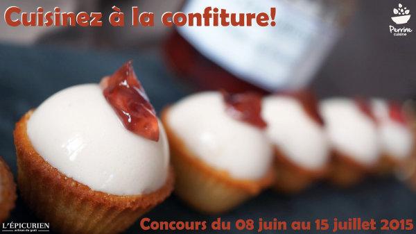 ob_9c552b_perrine-cuisine-concours2015